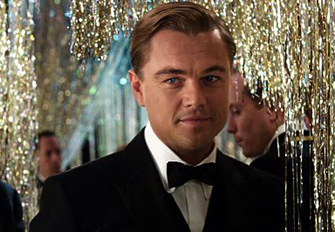 the_great_gatsby_4
