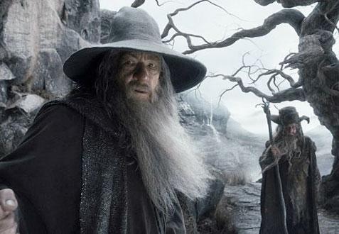 the_hobbit_2