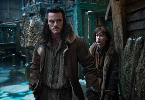 the_hobbit_3