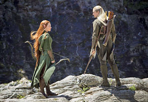the_hobbit_4