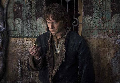 the_hobbit_3-1