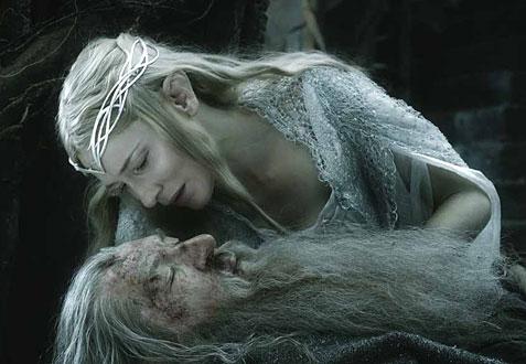 the_hobbit_3-2