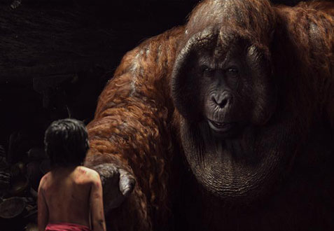 the_jungle_book_2