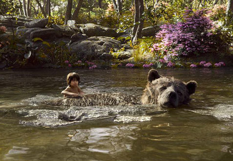 the_jungle_book_3