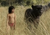 the_jungle_book_4