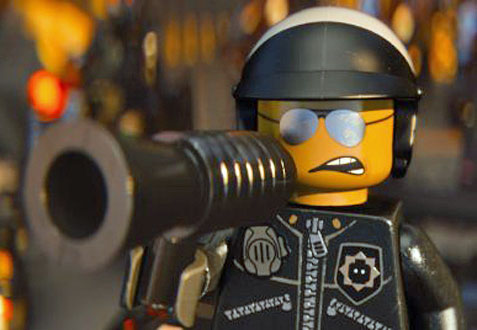 the_lego_movie_3