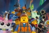 the_lego_movie_1