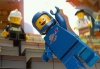 the_lego_movie_4