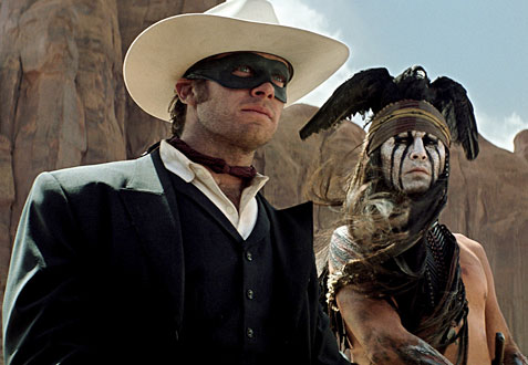 the_lone_ranger_1