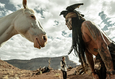 the_lone_ranger_2