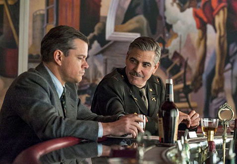 the_monuments_men_1