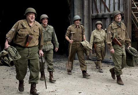 the_monuments_men_2