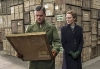 the_monuments_men_3