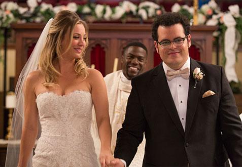 the_wedding_ringer_4