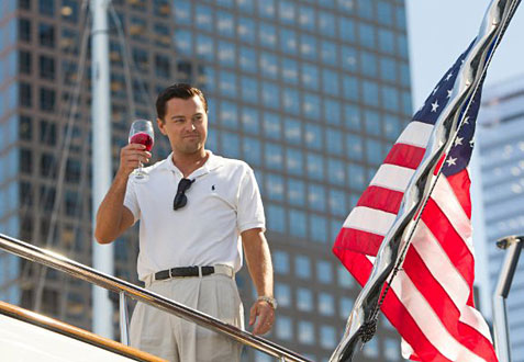 the_wolf_of_wall_street_1