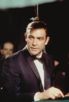 1-james-bond-thunderball