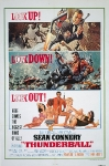 8-thunderball-poster
