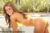 7-tia-jackson-2011-hooters-pageant