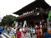 tokyo-recap-11