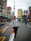 tokyo-recap-22