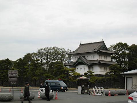tokyo-recap-10