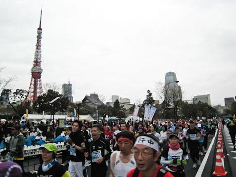 tokyo-recap-16
