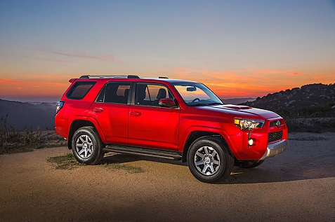 2014toyota4runner-side