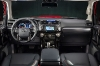 2014toyota4runner-dash