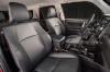 2014toyota4runner-int