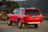 2014toyota4runner-rear