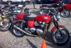 triumph-thruxton-4