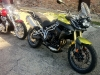 triumph-tiger-xc