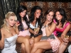vanessa-walker-sarah-longbottom-teagan-eve-lavelle-brooke