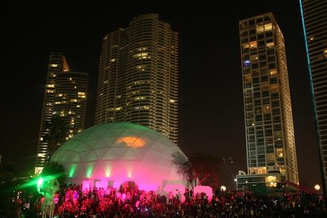 3-ultra-music-festival-2010