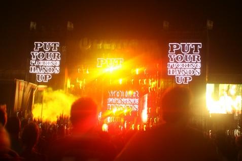 5-ultra-music-festival-2010