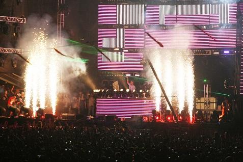 6-ultra-music-festival-2010