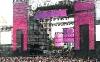 1-ultra-music-festival-2010