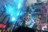 2-ultra-music-festival-2010