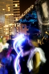 4-ultra-music-festival-2010