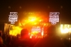 5-ultra-music-festival-2010