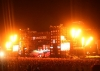 7-ultra-music-festival-2010