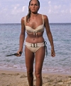 1-ursula-andress-honey-ryder-dr-no