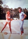 4-ursula-andress-honey-ryder-dr-no-james-bond