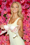 Erin Heatherton