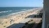 02_virginia_beach