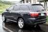07_dodge_durango