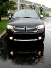08_dodge_durango