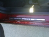 img00261-20110328-1732