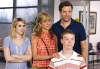 were_the_millers_1