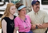 were_the_millers_3
